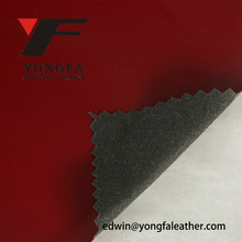 PU Synthetic Leather of Shoes Materials Release Paper 140