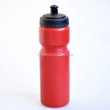 2016 Best Selling Products Injection Blowing 700MLBest Running Drinking Bottles for Promotional Gifts