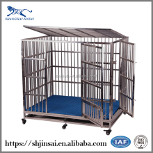 Factories Price Pet Supplies Dog Kennel Fence Panel