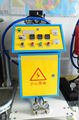 SY-A200 high pressure polyurethane foam injection machine