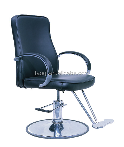 Beauty salon equipment barber shop equipment wholesale html autos weblog - Used salon furniture for sale ...
