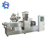 Pet Food/Fish Meal Making Machine