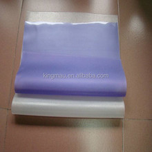 New product anti-scratch thermochromic TPU film