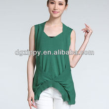 Guangzhou exclusive knitwear for ladies 2013