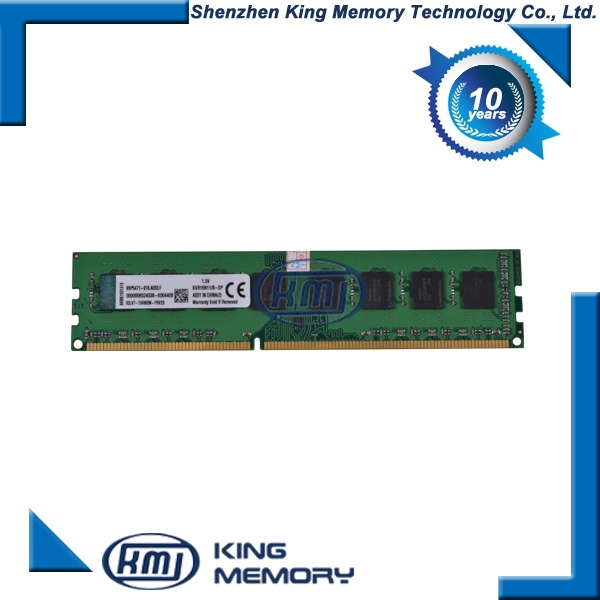 ddr3 1gb full compatible core i7 laptop