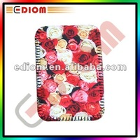 Neoprene sleeve for iPhone 5 (CA-12115) - EDIOM