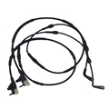LR090709 Brake Pad Sensor fit for Range - Rover VELAR 2017-