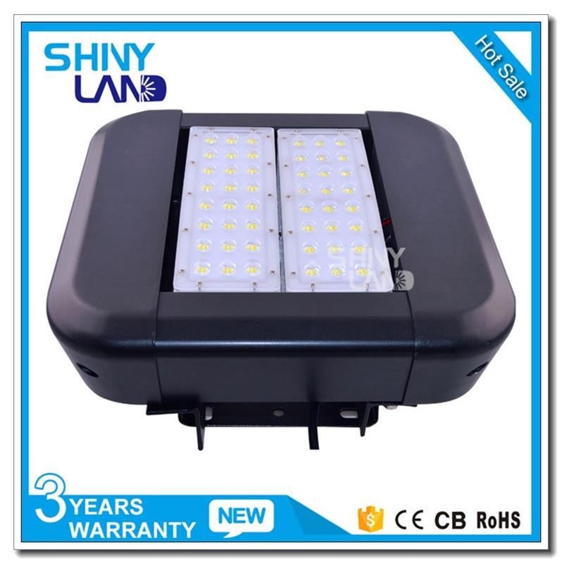 ip65 ip66 ip67 ip68 waterproof halogen flood light