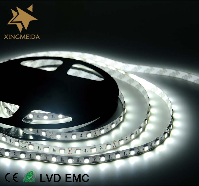 Manufacturer Supplier uv ultraviolet led strip light 5050