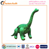 play toy PVC giant big size Inflatable dinosaur