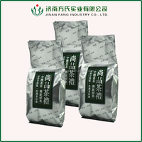 good quality coca tea bags
