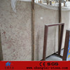 indian white marble table tops, indian marble table tops