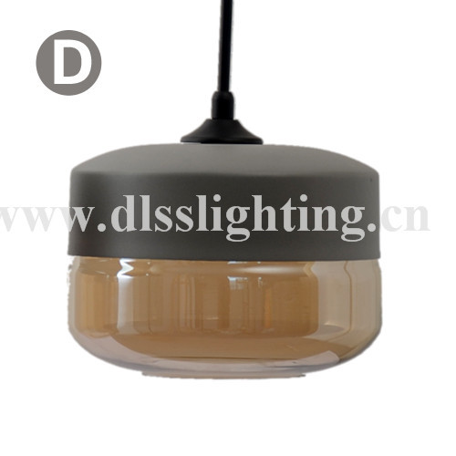 cheap italian glass modern chandeliers lights for decoration