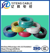 electrical wire manufacturers 2.5MM ELECTRIC WIRE