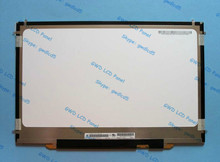 15.4 inch LED LP154WE3-TLB1 Replacement for Macbook Pro 15 A1286 LCD Screen