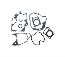 Gasket BAJAJ PULSAR 180 FOR engine system