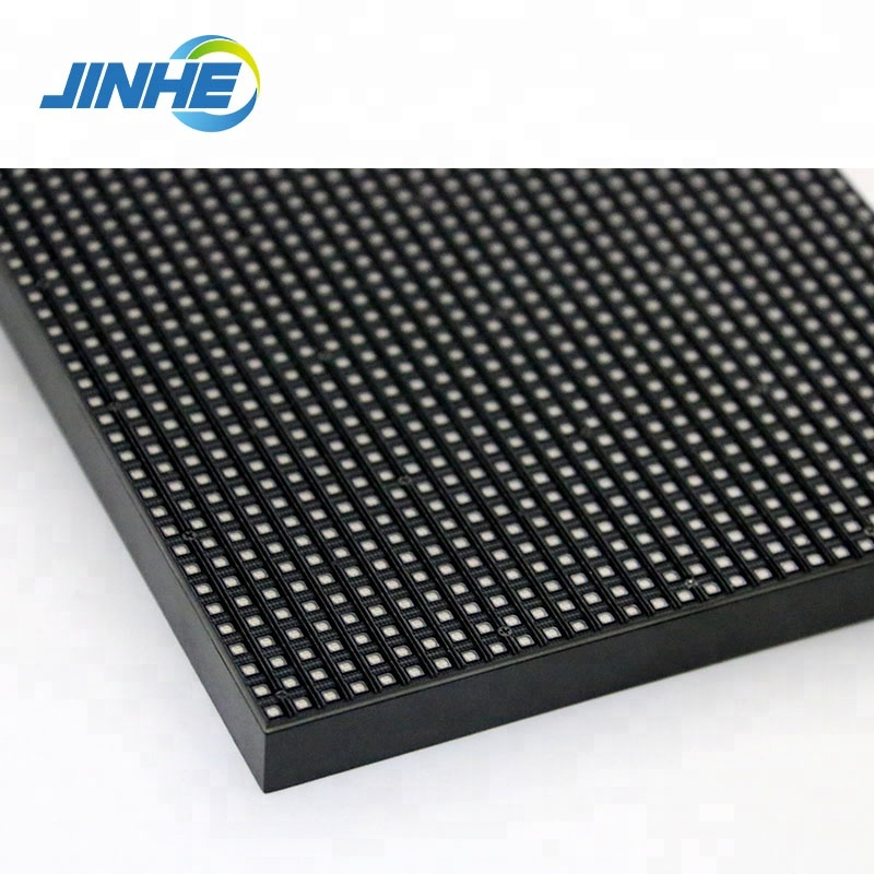 Shenzhen HD SMD <strong>LED</strong> <strong>Display</strong> Indoor/P4 <strong>LED</strong> Module/Video Outdoor SMD <strong>LED</strong> Billboard P4