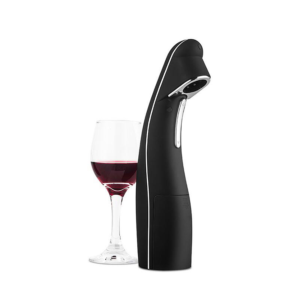 Electric Automatic Intelligent Cordless Bottle Corkscrew <strong>Wine</strong> Opener