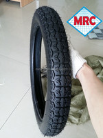 hot sale motorcycle tires 3.00-18 250cc motorcycle tire