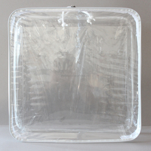 High Quality Clear Pvc Quilt Storage Plastic Packaging Bag For Beddings,Pillows,Garments,Sweaters