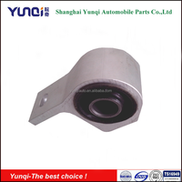 3523.83 Auto components Bushing for Peugeot Brand
