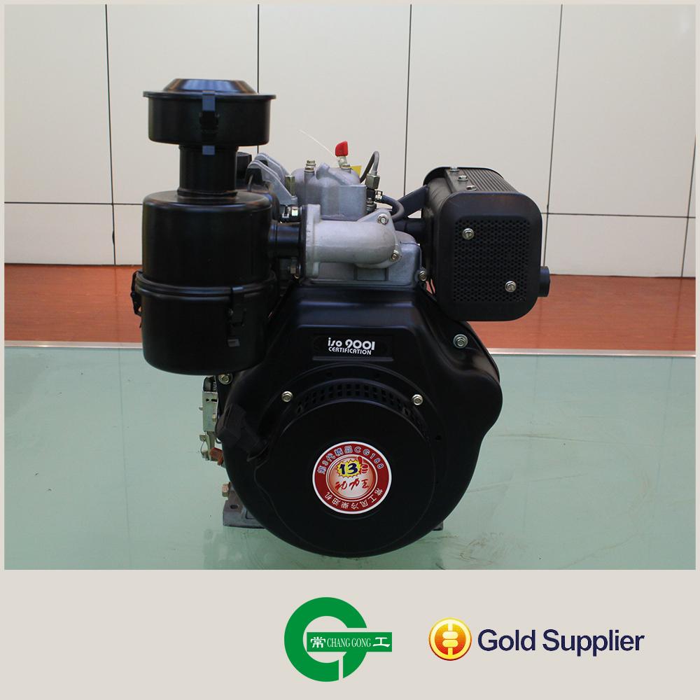 188fb 2 cylinder 4 stroke diesel engine for sale 188f air for 2 4 motor for sale