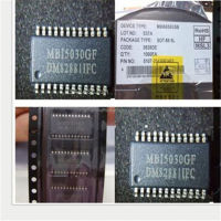 Power MOS FET Module MP4208 Silicon P Channel MOS Type