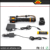 2016 Latest XML-T6 2000 lumens LED Tactical Flashlights Kit,18650 Rechargeable LED Tactical Flashlight Torch
