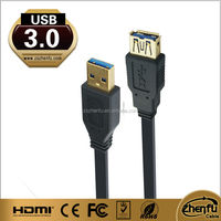 Top products hot selling new micro 2-in-1 Usb Data Cable For Mobile Phone