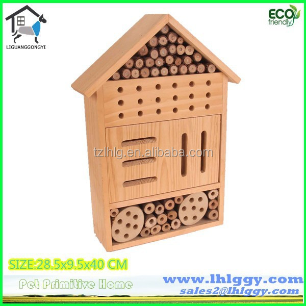 Eco-friendly /quality insect net house