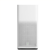 Low Noise HEPA 100V to 220V Xiaomi Mijia Intelligent Smart Home Comfort Air Purifiers 2