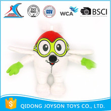 Factory Direct Sale Prices Baby Plush Toys