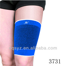 High quality protector thigh brace support