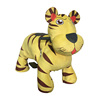 /product-detail/coin-operated-walking-electric-animal-ride-on-toy-plush-60780220302.html