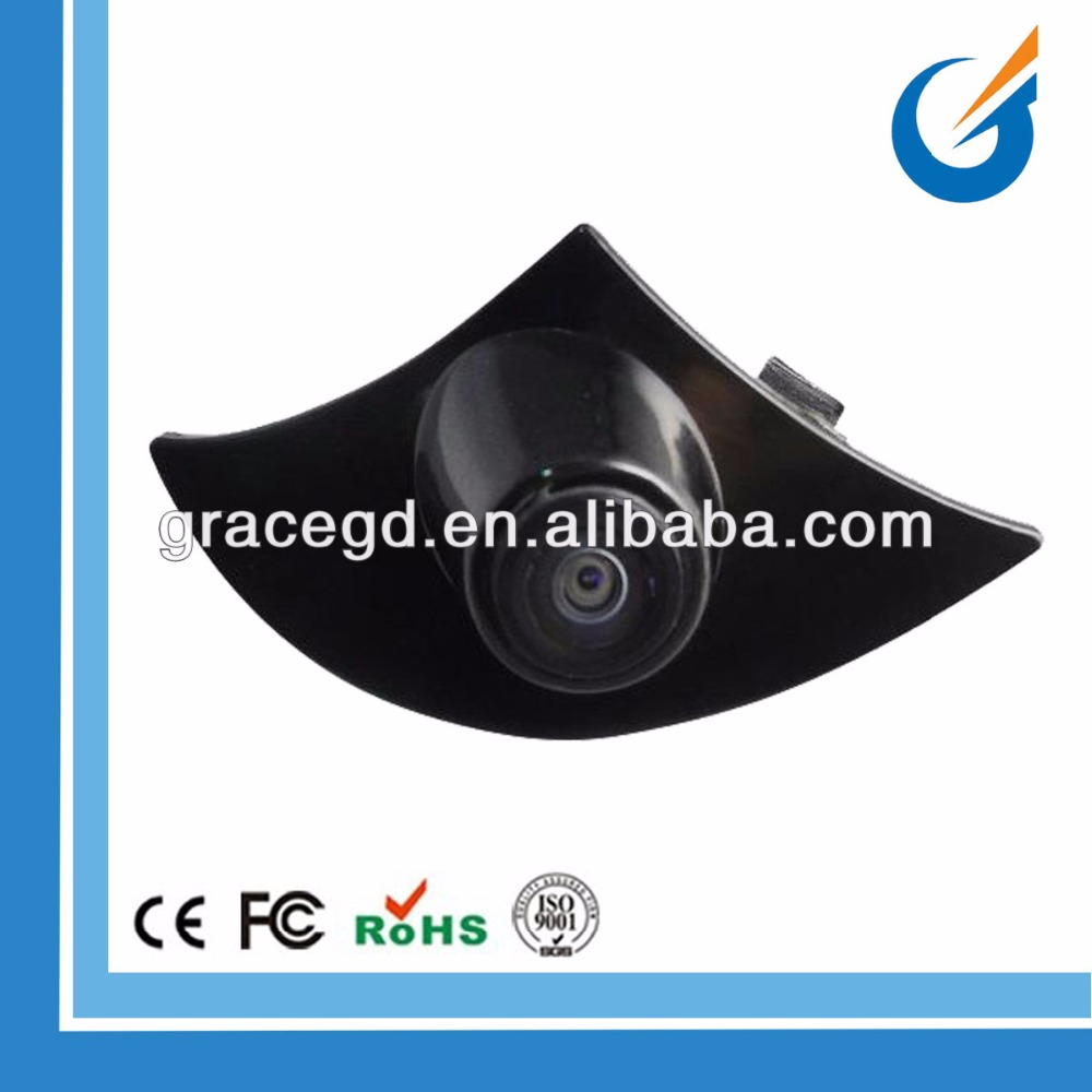 Original Suitable for Toyota Land Cruiser Front Camera