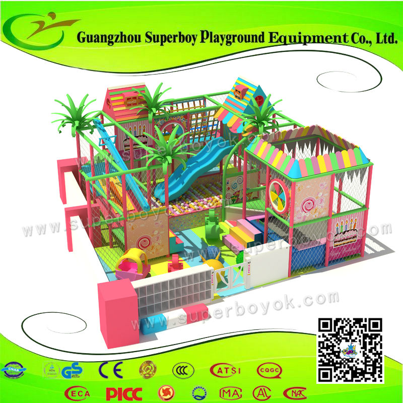 High Quality Factory Price kids indoor play equipment slides