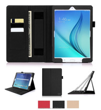 Consumer Electronic Tablet PC Accessories Tablet Case / Cover For Samsung Galaxy Tab S2 9.7inch