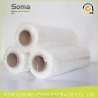 Super quality new design china lamination stretch film