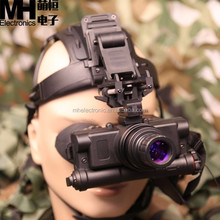 Gen3 Military Night Vision Goggles,Infrared Night Vision Goggles