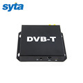 SYTA S2011B Car DVB-T TV receiver H.264 MPEG4/MPEG2 digital TV receiver box