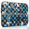 China manufactory wholesale neoprene laptop sleeve computer bags waterproof bags