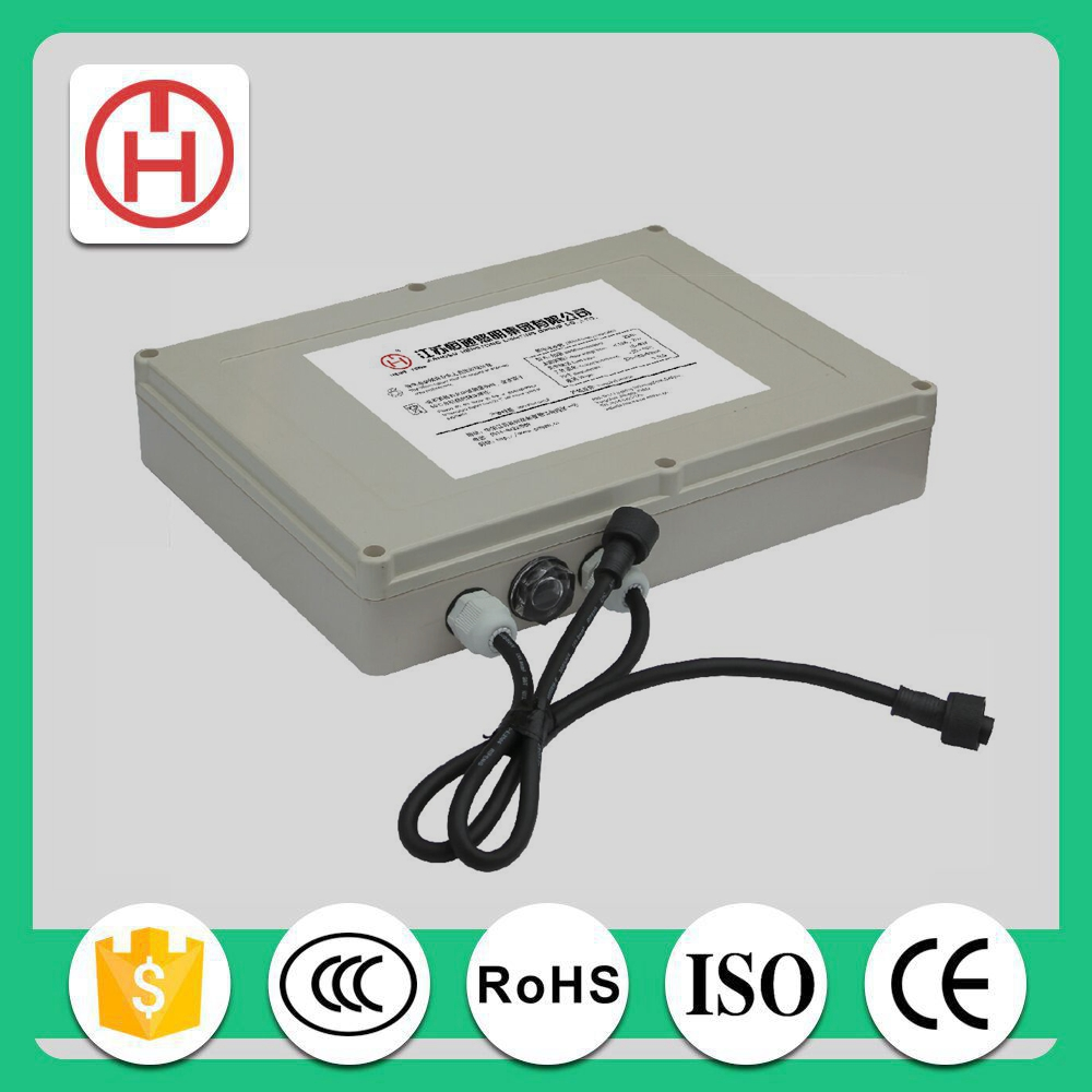 China li-ion 18650 lithium battery 12v 50ah manufacturers price