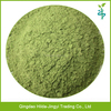 Certified Organic Kale Powder Rich in Vitamins and Minerals