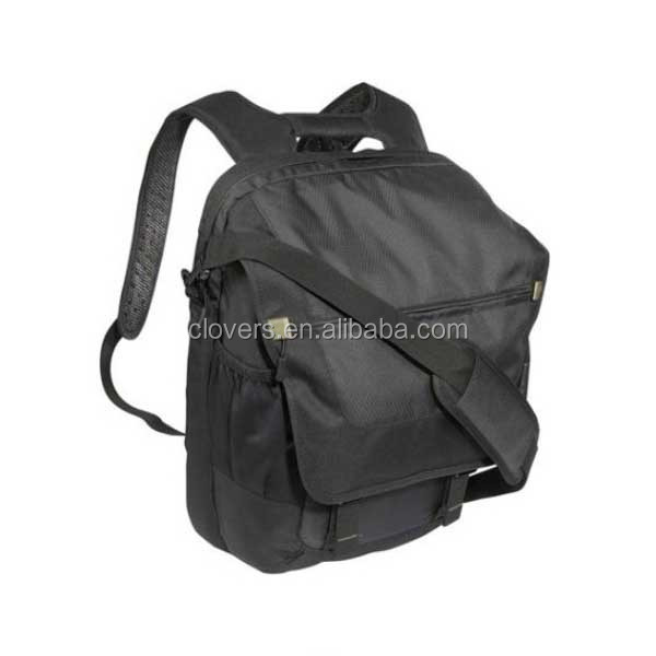 Sport backpack computer hot new products for 2018