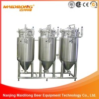 Overseas Service Center Available Beer Brewing