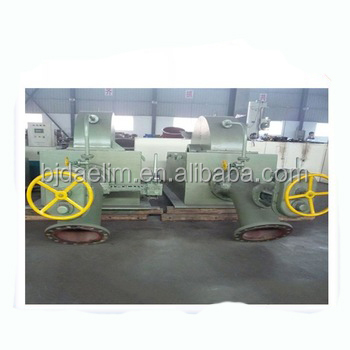 Hot sale Hydro turbine/Hydraulic Francis Turbine