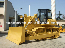 Bulldozer PD165Y-1 complete in specifications