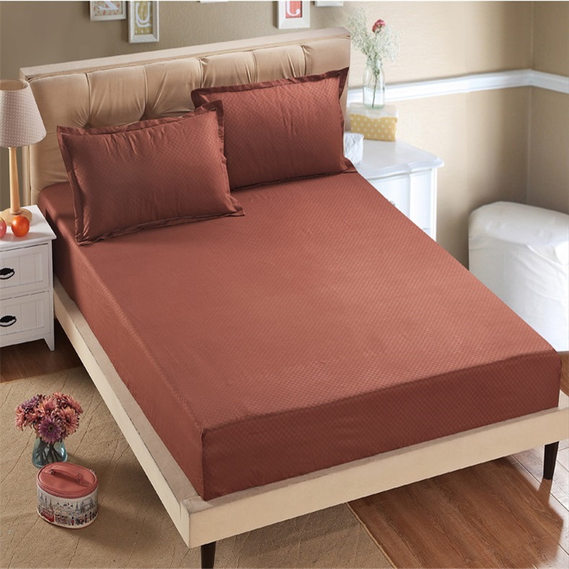 Wholesale Cotton Fabric Super Cool Washable Mattress Cover - Jozy Mattress | Jozy.net