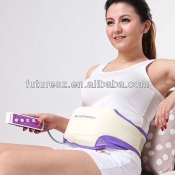 Abdominal massage reduce belly fat and for weight loss service massage hotel039s cambodia - 4 2