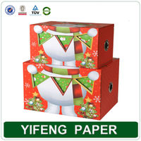 hot sales school bus tin,wholesale christmas gift boxes,fancy gift tin box